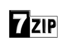 7-Zip v21.00 中文正式版免费开源解压工具