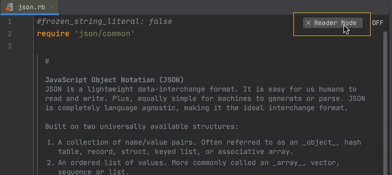 RubyMine2020.3.3 RubyMine激活码