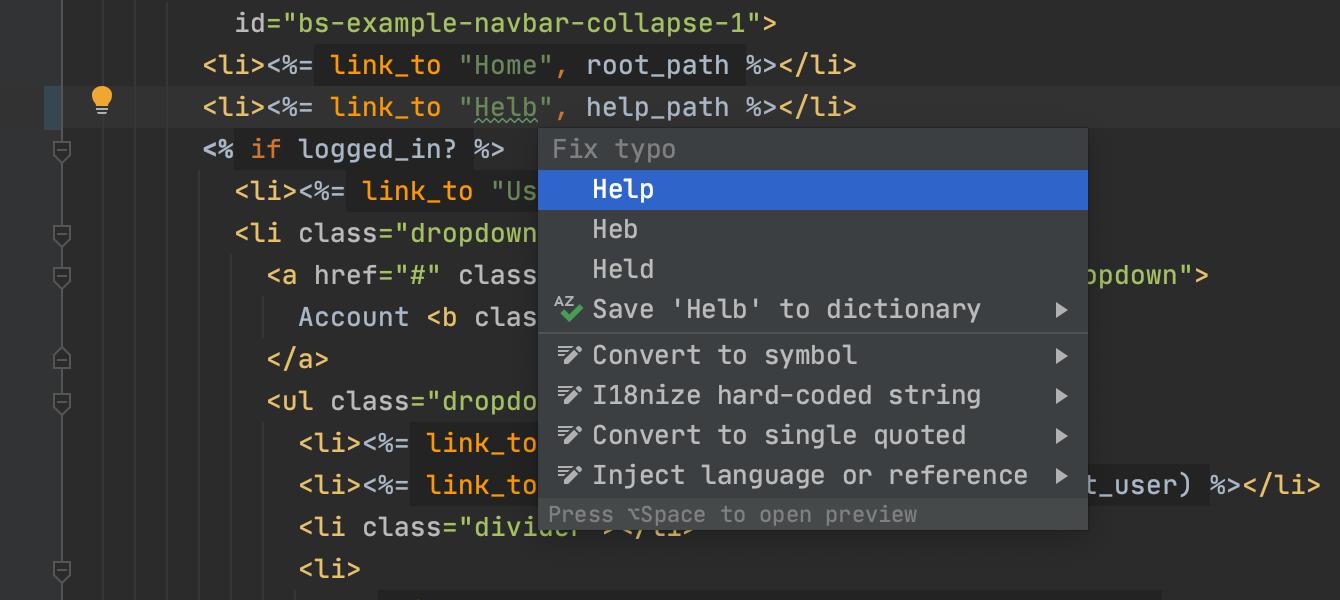 RubyMine2020.3.3 RubyMine2020.3.3注册机