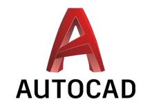 AutoCAD 2020 简体中文破解版 附注册机激活码教程