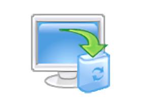 Total Uninstall 7.0.0绿色便携专业版下载