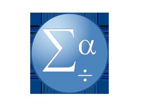 IBM SPSS Statistics 26.0 特别版牛逼的统计软件