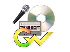 GoldWave 6.53 中文绿色特别版附注册机