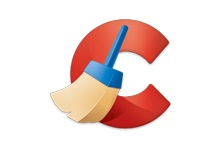 CCleaner Pro v5.77.8448 专业版官方版