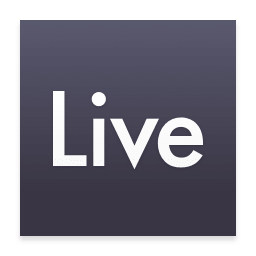 Ableton Live Suite v11.0中文特别版(含mac版)音乐制作软件