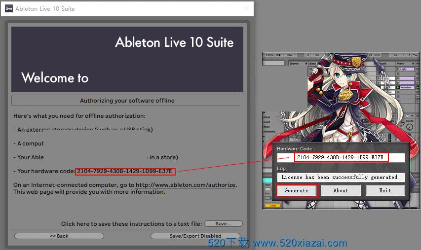 Ableton Livev10.1.30 Ableton Live Suit