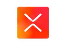 XMind ZEN 2020 for Mac v10.1.3 中文免费特别版