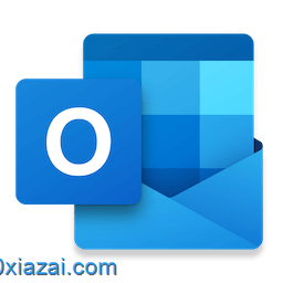 Microsoft Outlook 2019 for mac 独立版免费下载