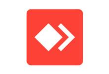 AnyDesk v6.2.1 附专业版密钥(Windows/MacOS/Linux)远程控制