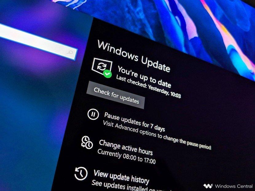Windows10X Win10X功能