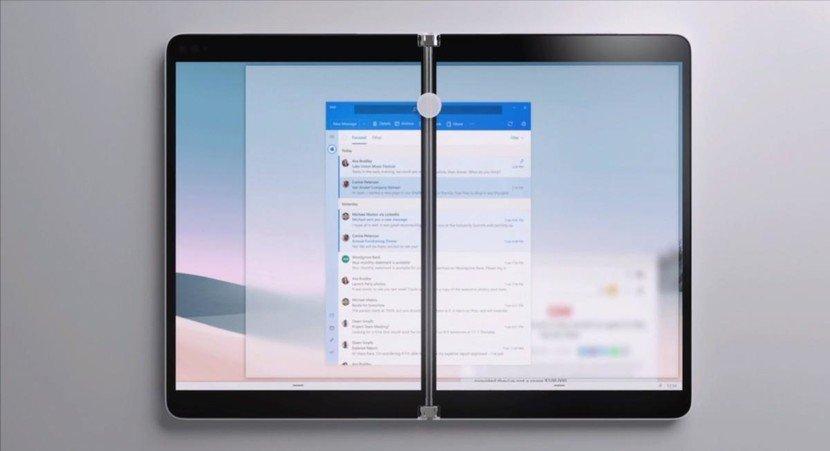 Windows 10X 最新下载和功能介绍