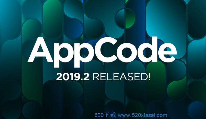 AppCode 2019.2.5 Mac注册破解版免费下载