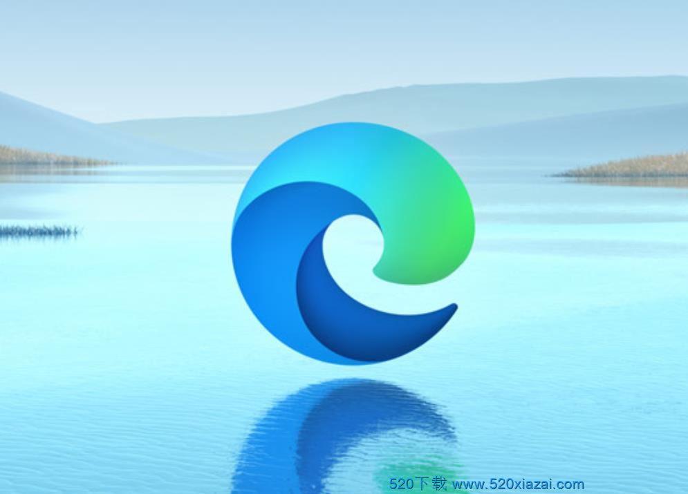 Microsoft Edge 87.0.664.41离线安装包(32位/64位/ARM/MacOS)