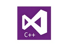 Microsoft Visual C++运行库2020年11月合集包完整版下载