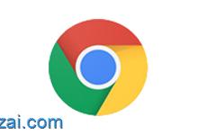 谷歌浏览器 Google Chrome 85 最新离线稳定版下载