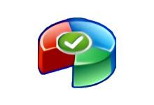 AOMEI分区助手v8.9.0绿色单文件便携版 免费下载
