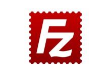 FileZilla Pro v3.50 开源免费专业的FTP/FTPS/SFTP客户端