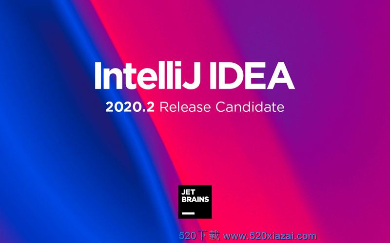 IntelliJ IDEA 2020.2.4 for mac 中文特别版下载