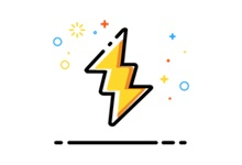 KinhDown 2.3.32 百度网盘天翼云盘高速下载工具