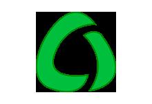 冰点下载器 v3.2.14 去广告绿色版