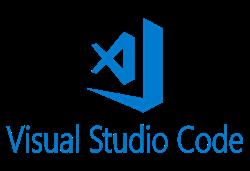 Visual Studio Code 1.48 绿色便携版32位/64位下载