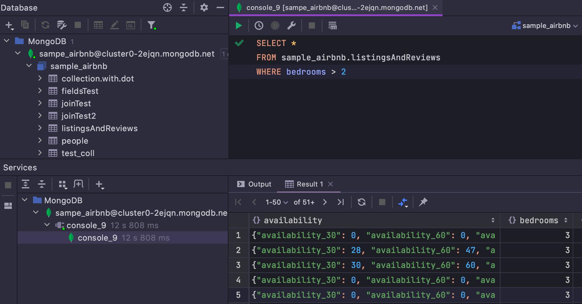 DataGrip2020.3.2破解版 DataGrip2020.3.2中文破解版