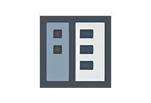 Xdown 2.0.0.8 免费强大无广告Torrent/百度网盘/磁力链下载器