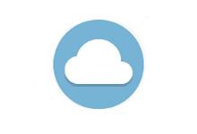 QwQDown v3.3.4 百度网盘不限速下载(2021年3月)