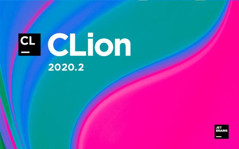 CLion 2020.2.5 for mac 注册特别版免费下载
