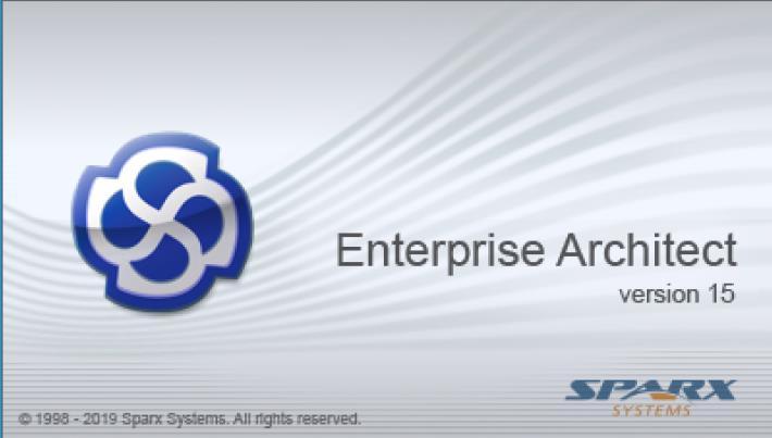 Enterprise Architect 15.0 旗舰企业版免费下载