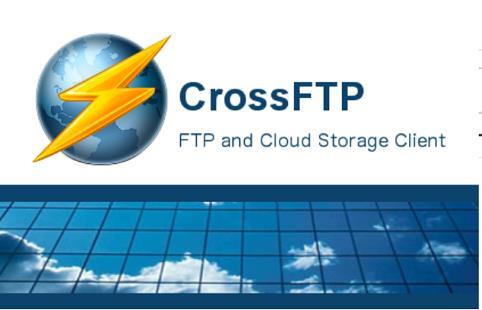 CrossFTP 1.99.6 for Mac 企业版(附注册码)中文免费下载