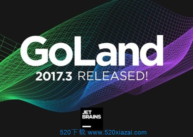 GoLand2017.3.5 mac GoLand2017.3.5 for mac激活码