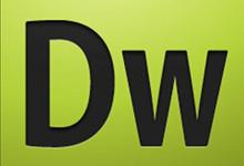 Adobe Dreamweaver 2021 21.0.0.15392 特别版免费下载