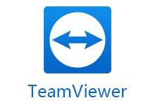 远程软件 TeamViewer v15.11.6 官方免费版