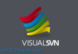 VisualSVN 5.6 for Visual Studio 2015, 2013, 2012, 2010, 2008 下载