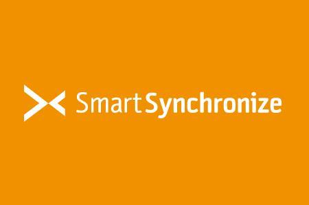 SmartSynchronize 4.1.2 mac 特别版下载附安装破解教程