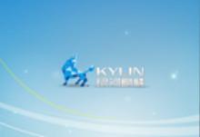 银河麒麟桌面操作系统(Kylin) V10 x86/兆芯版/海光版下载