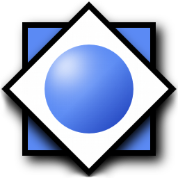 Dotfuscator Professional 6.0.1专业破解版下载