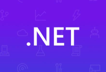 Microsoft .NET Framework v5.0.3 运行库32位/64位下载