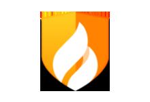 火绒安全杀毒软件 v5.0.57 免费下载