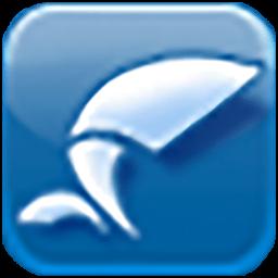 Wing FTP Server 6.4.5 企业破解版下载