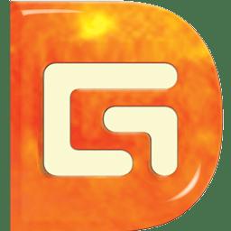 DiskGenius v5.4.0 绿色注册专业版下载