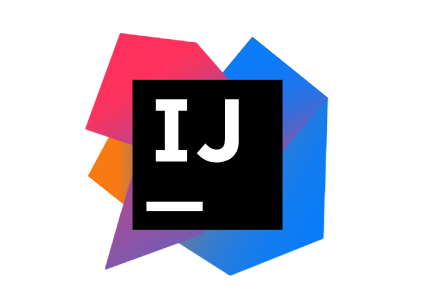 IntelliJ IDEA 2020.3.2 for mac 中文永久激活版(含M1)