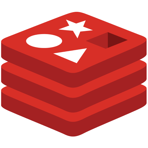 Redis Desktop Manager 2021.2 for mac 中文注册版