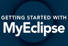 MyEclipse 2020.5.18 中英文特别版离线安装包下载