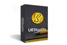 UEStudio v20.10.0.58 中文特别版
