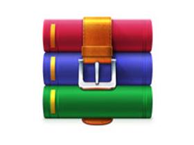 WinRAR 6.0 中文注册特别版