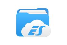 ES文件浏览器 v4.2.3.9.1 付费去广告专业版