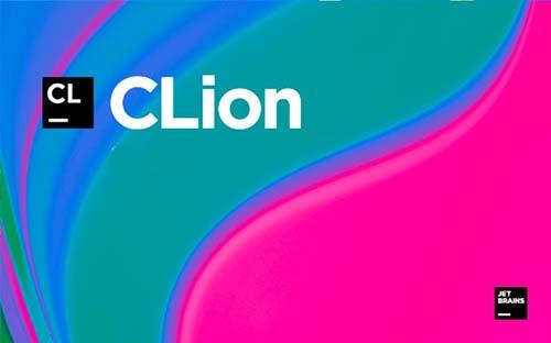 CLion 2020.3.2 中文注册特别版下载