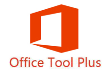 Office Tool Plus V8.1.3.2 (office2021/2019安装部署助手)